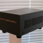 Calyx Audio - CLPS Linear Power Supply