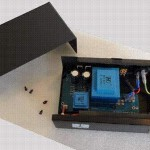 Well Tempered Lab - Dedicated Power Supply