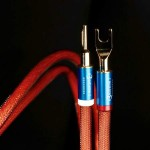 Madison Audio Lab E3Extreme 1 Speaker Cables