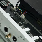 Calyx Audio - Femto DAC, inside view