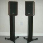 Charisma Audio - Function Speaker Stand