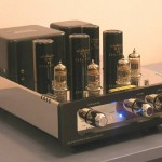 Audio Space LINE-2 Preamplifier