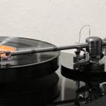 Charisma Audio Musiko Tonearm