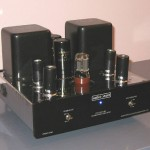 Audio Space PHONO ONE Phono Preamplifier