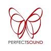logo_perfectsound