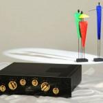 Audio Exklusiv P2 Phonopreamplifier