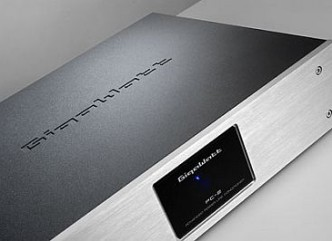 GigaWatt PC-2 EVO Power Conditioner