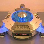 Shanling - CD-T300 CD Player