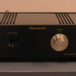 Shanling - PH1000 Headphone Amplifier