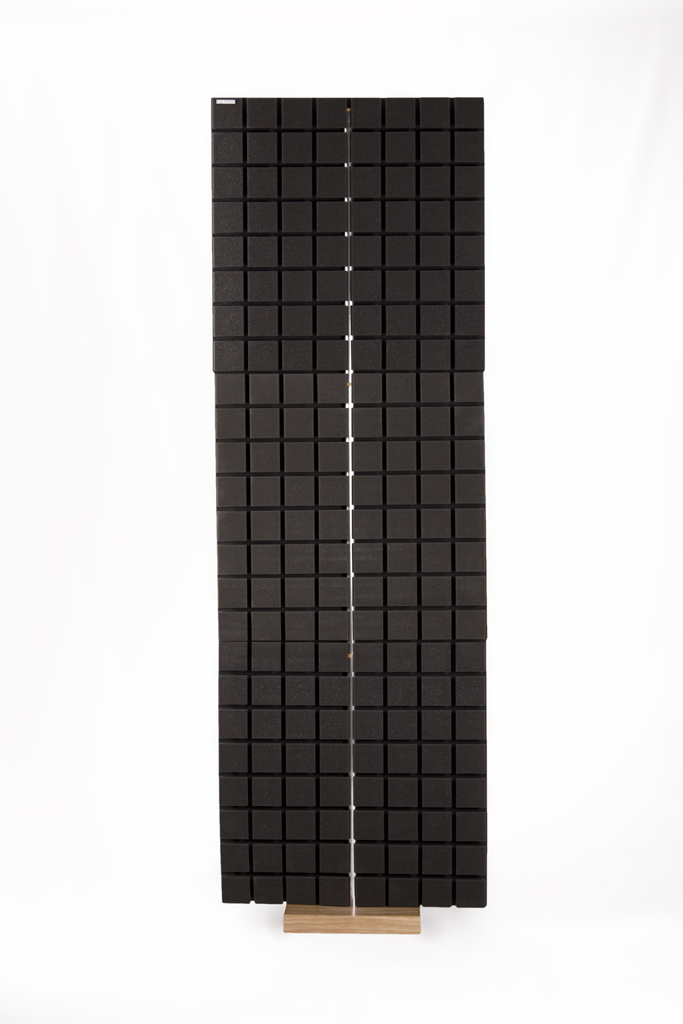 Vicoustic - Flexi Wall