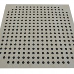 Vicoustic - Square Tile