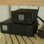 Well Tempered Lab RIAA Phono Stage