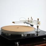Pre-Audio BT-1301G