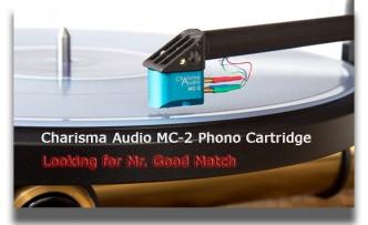 MC2_Stereotimes
