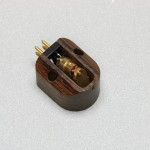 Charisma Audio Reference Two Moving Coil Cartridge
