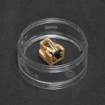 Charisma Audio 103 Moving Coil Cartridge