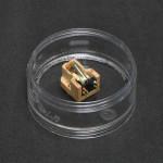 Charisma Audio 103 Moving Coil Cartridge