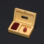 Charisma Audio MC-1 Alpha Moving Coil Cartridge