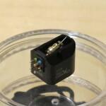 Charisma Audio ECO Moving Coil Cartridge